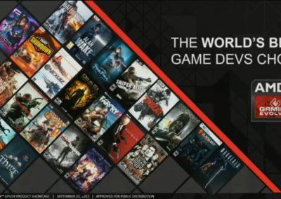 AMD_Radeon_R9_290X_Presentation_07
