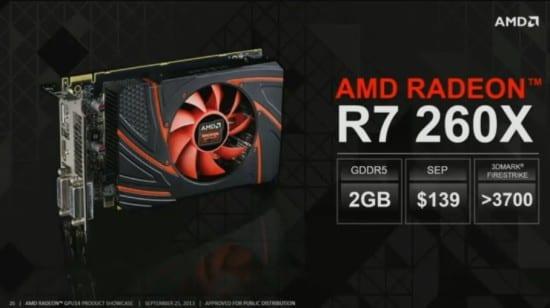 AMD_Radeon_R9_290X_Presentation_10