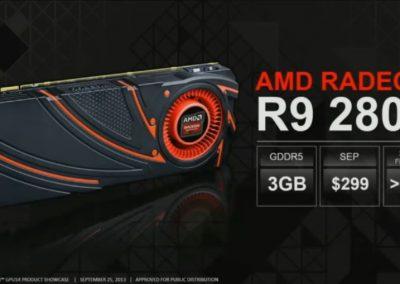 AMD_Radeon_R9_290X_Presentation_12
