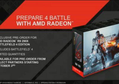 AMD_Radeon_R9_290X_Presentation_13