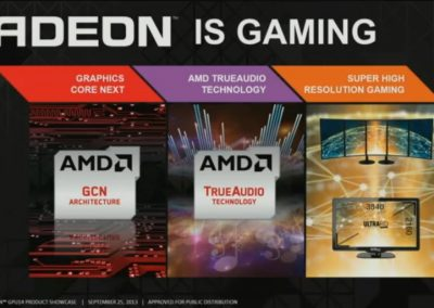 AMD_Radeon_R9_290X_Presentation_15