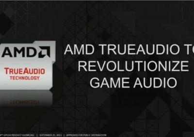 AMD_Radeon_R9_290X_Presentation_17