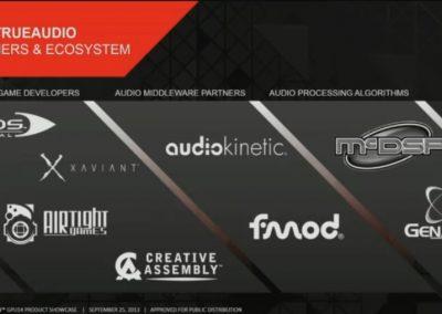 AMD_Radeon_R9_290X_Presentation_20