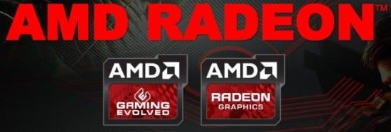 Se filtran las especificaciones de la AMD R9 290X