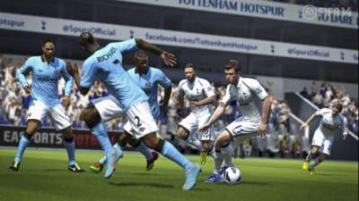 FIFA14_X360_UK_PrecisionMovement_WM_656x369