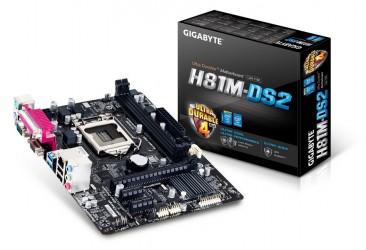 H81M_DS2