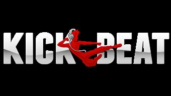 KickBeat Trailer de lanzamiento