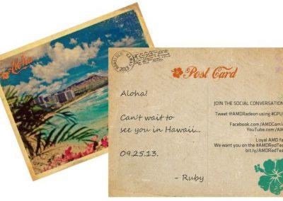 invitation-hawaii
