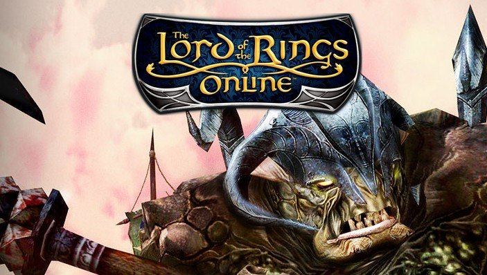 Lord of the Rings online anuncia expansión Helm's Deep