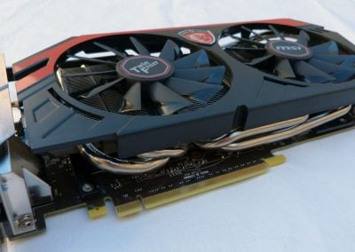 msigtx780gaming-06
