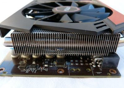 msigtx780gaming-08