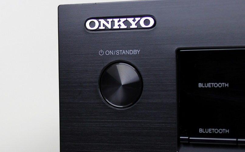 Onkyo presenta el sintoamplificador TX-NR626