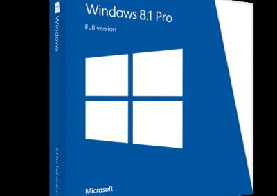 windows-8.1-pro