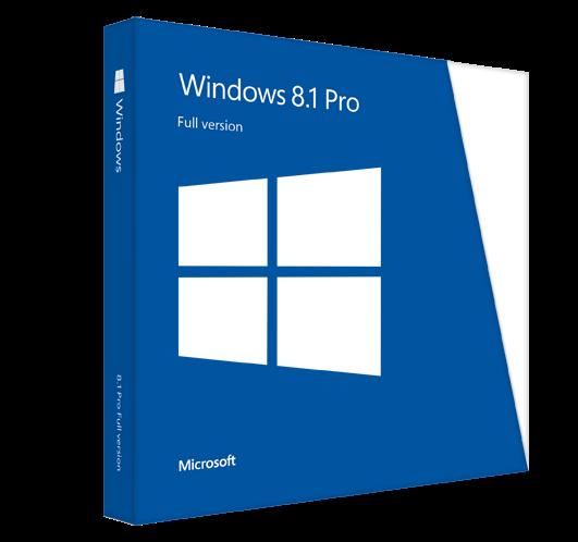 Windows 8.1 destaca su nuevo botón de inicio en video