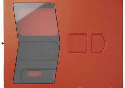 230T_Side_View_Closed_orangeW