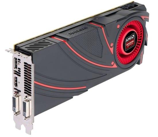 AMD-Radeon-R9-290
