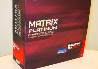 Asus-Radeon-R9-280X-ROG-Matrix-Platinum-01