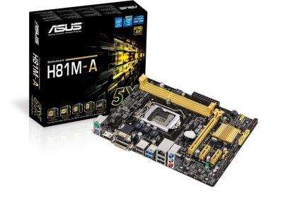 H81M-A