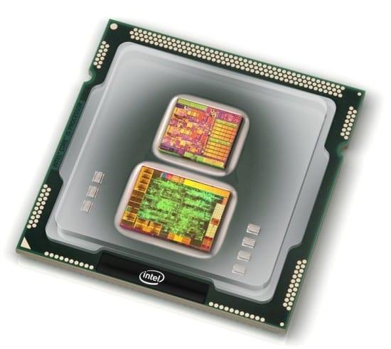 Intel confirma el retraso de Broadwell a finales del 2014