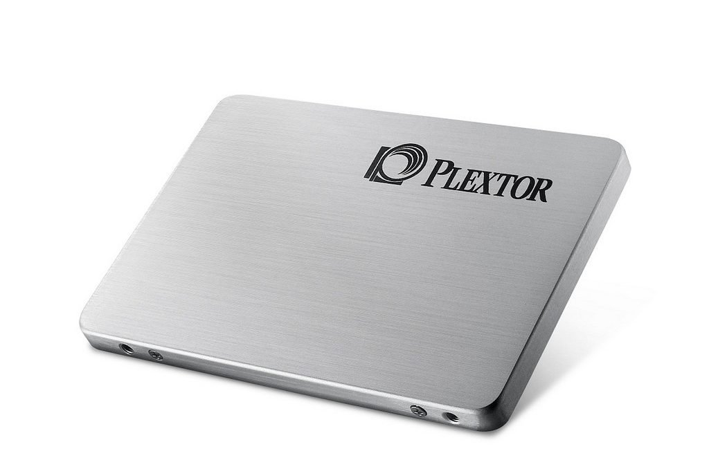 Plextor  presenta SSD M5 Pro Xtreme