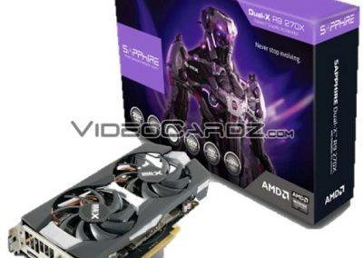 Sapphire-Radeon-270X-Dual-X-01