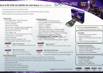 Sapphire-Radeon-270X-Dual-X-02