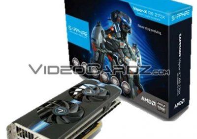Sapphire-Radeon-270X-Vapor-X-01
