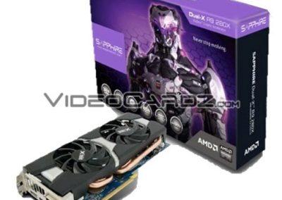 Sapphire-Radeon-Dual-X-R9-280X-3GB-GDDR5-OC-01