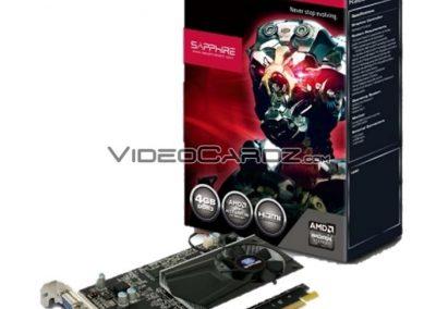Sapphire-Radeon-R7-240-4GB-DDR3-01