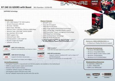 Sapphire-Radeon-R7-240-4GB-DDR3-04