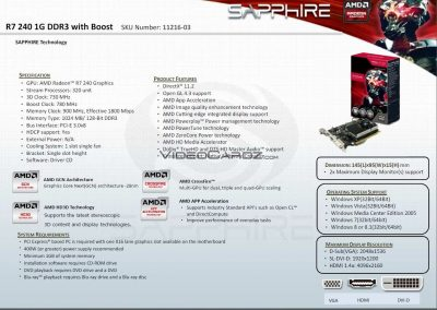Sapphire-Radeon-R7-240-4GB-DDR3-07
