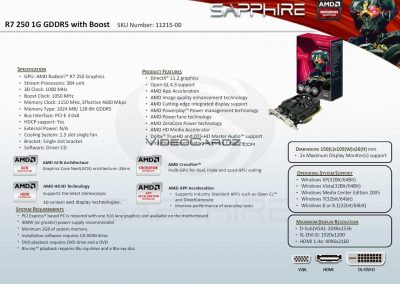 Sapphire-Radeon-R7-240-4GB-DDR3-09