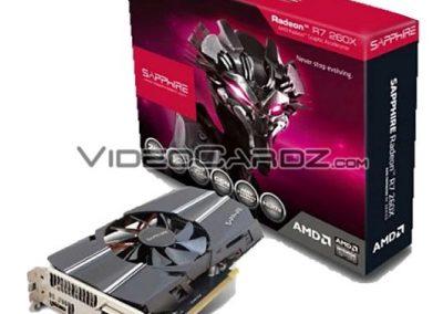 Sapphire-Radeon-R7-260X-2GB-GDDR5-01