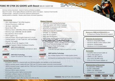 Sapphire-Radeon-R9-270X-Toxic