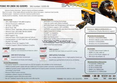 Sapphire-Radeon-Toxic-R9-280X-3GB-GDDR5-OC-02
