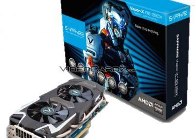 Sapphire-Radeon-Vapor-X-R9-280X-3GB-GDDR5-OC-01