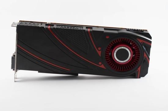 AMD Radeon R9 290X es la nueva reína del rendimiento (Reviews)