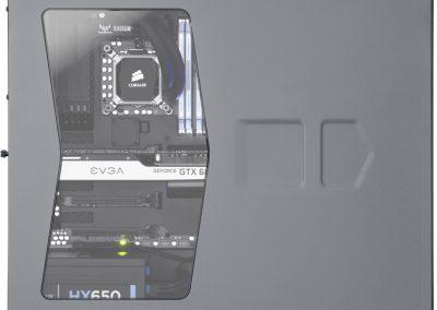 corsair-graphite-230t-03