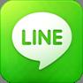 LINE refuerza apuesta local con su plataforma 360