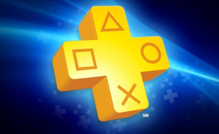 Playstation Plus ya disponible en Argentina
