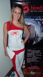 wcg2013-chicas-tg01