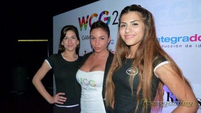 wcg2013-chicas-tg03