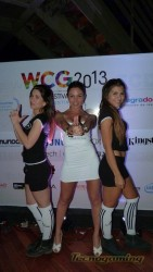 wcg2013-chicas-tg05