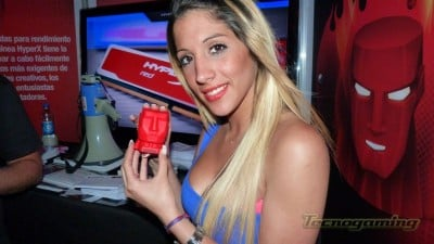wcg2013-chicas-tg10