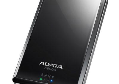 AE800-2_ADATA