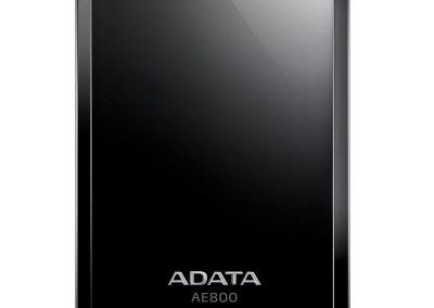 AE800_ADATA