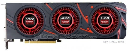 AMD-Radeon-R9-290X2-Vesuvius