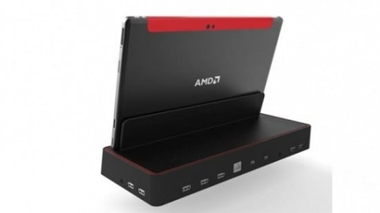 AMD_Proyect_Discovery_05
