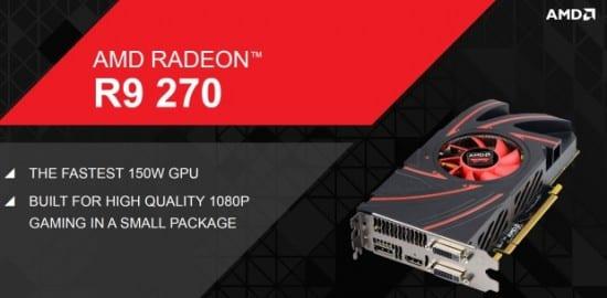 AMD_Radeon_R9270_01