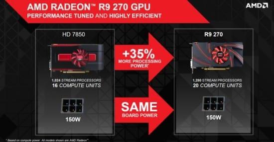 AMD_Radeon_R9270_03